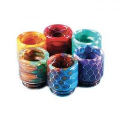 Smok Drip Tip Cobra Resin