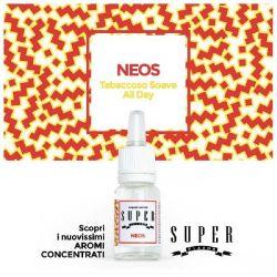 Neos Aroma Super Flavor