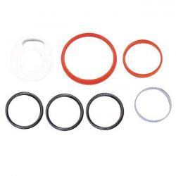 Smok Stick Aio O-Ring Set