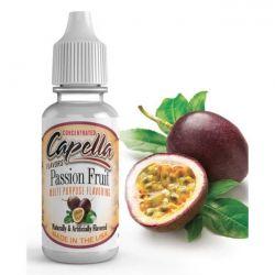 Passionfruit Aroma Capella Flavors