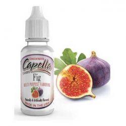 Fig Aroma Capella Flavors