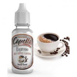 Espresso Aroma Capella Flavors