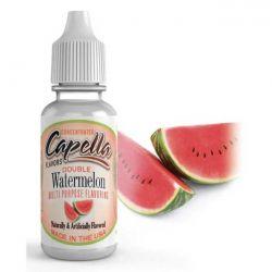 Double Watermelon Aroma Capella Flavors