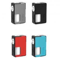 Batteria Vandy Vape Box Pulse BF Squonk