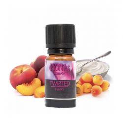 Fionas Dream Aroma Twisted Vaping Aroma Concentrato da 10ml per Sigarette Elettroniche