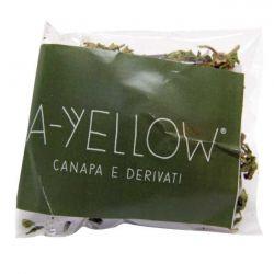 A-Yellow Bell 2,5gr