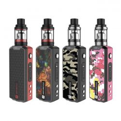 Kit Tarot Mini Vaporesso