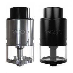 Tricktank Pro RDTA Atomizzatore VGOD