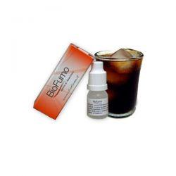 Cola Aroma Biofumo