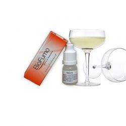 Champagne Aroma Biofumo
