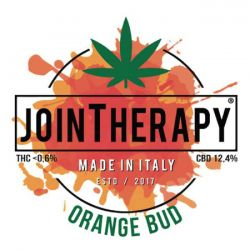 joinTherapy Orange Bud 1gr.