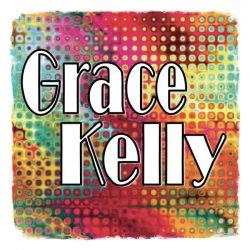 Naked Grace Kelly Aroma T-Svapo