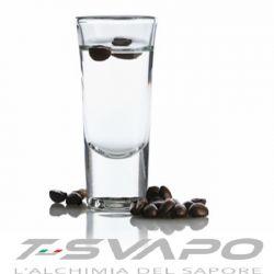 Sambuca Aroma Tabaccoso T-Svapo