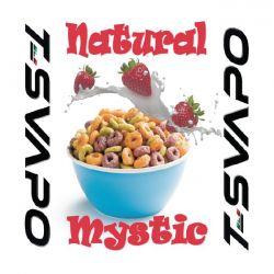 Natural Mystic Aroma T-Svapo