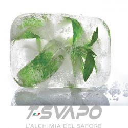 Menta ICE Aroma T-Svapo