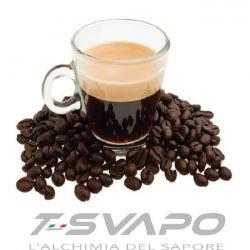 Caffè Aroma T-Svapo