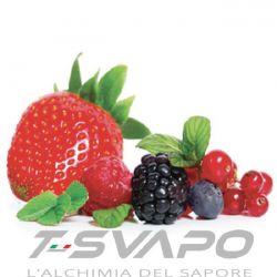 Frutti di Bosco Aroma T-Svapo