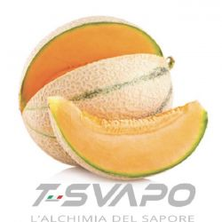 Melone Aroma T-Svapo