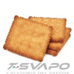 Biscotto Aroma T-Svapo