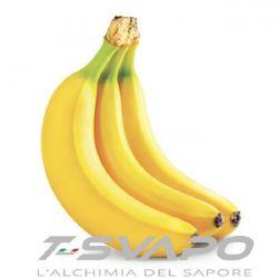 Banana Aroma T-Svapo