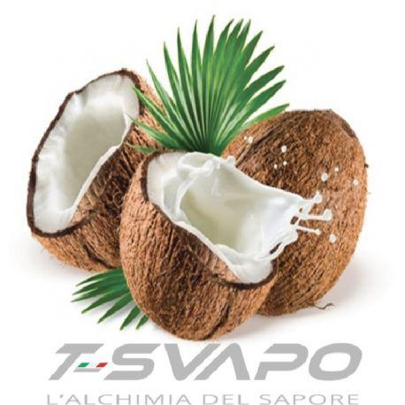 Cocco Aroma T-Svapo