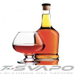 Jamaica Rum Aroma T-Svapo