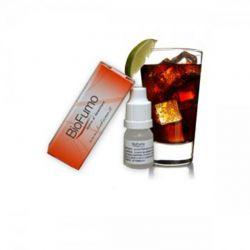 Lemon-Cola Aroma Biofumo