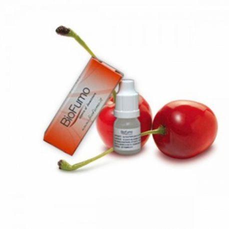 Ciliegia Aroma Biofumo