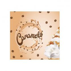 Caramelo Aroma Scomposto Ejuice Depo 50ml
