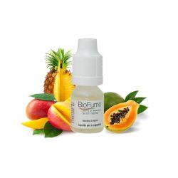 Frutta Esotica Aroma Biofumo