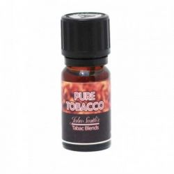 John Smith's Blended Pure Tobacco Aroma Twisted Vaping Aroma Concentrato da 10ml per Sigarette Elettroniche