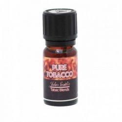 John Smith's Blended Pure Tobacco Aroma Twisted Vaping Aroma Concentrato da 10ml per Sigarette Elettroniche
