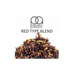 Red Type 2 Blend Aroma Perfumer's Apprentice