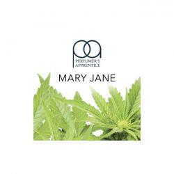 Mary Jane Aroma Perfumer's Apprentice