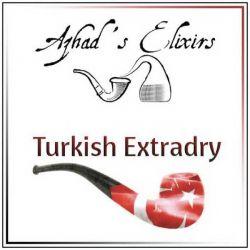 Turkish Extradry Aroma Azhad's Elixirs