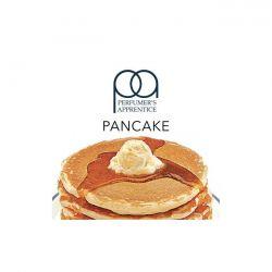 Pancake Aroma Perfumer's Apprentice