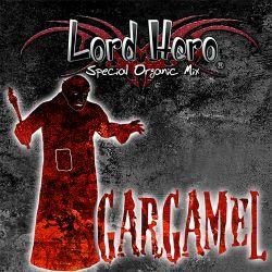 Gargamel Aroma Lord Hero