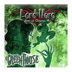 Green House Aroma Lord Hero