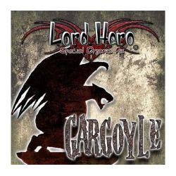Gargoyle Aroma Lord Hero