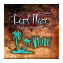 Malibu' Aroma Lord Hero