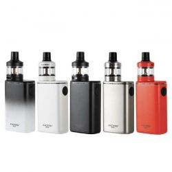 Joyetech Kit Exceed Box D22C