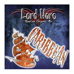 Caribbean Aroma Lord Hero