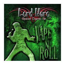 Vape'N'Roll Aroma Lord Hero