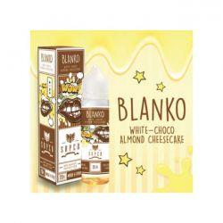 Blanko Aroma Scomposto Super Flavor Liquido da 20ml