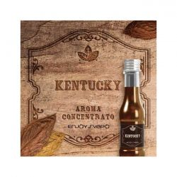 Kentucky Aroma EnjoySvapo 20ml