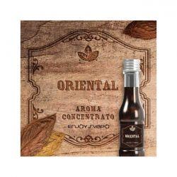 Oriental Aroma EnjoySvapo 20ml