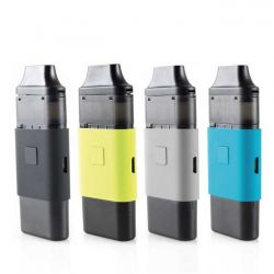 Eleaf iCard Starter Kit All-in-one