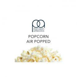 Pop Corn Aroma Perfumer's Apprentice