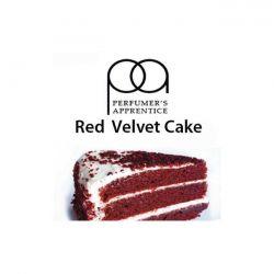 Red Velvet Cake Aroma Perfumer's Apprentice