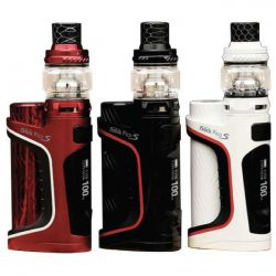 Eleaf iStick Pico S con Ello Vate da 2 ml Childproof - Box Mod TC 100W